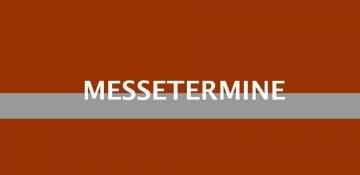 antignum Blog - Messetermine, antignum Zimmer- und Dachdeckermeisterbetrieb Erfurt