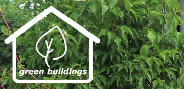 Green buildings antignum